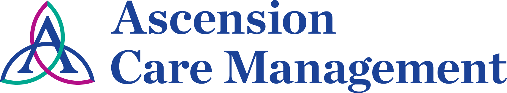 caremanagementsubsidiarylogo